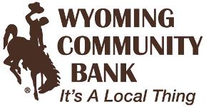 WCB_Logo_thumb