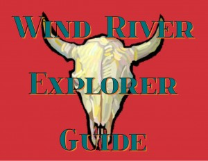 WR Explorer Guide Cover