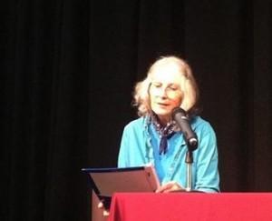 Carol Deering
