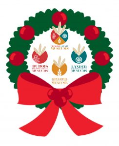 wreath-with-logos