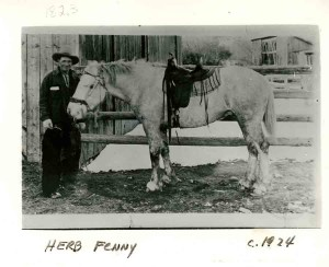 Herb-Fenny-about-1924--182