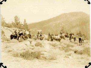 Wind-River-Ranch-hunting-party-1928-D2014.3